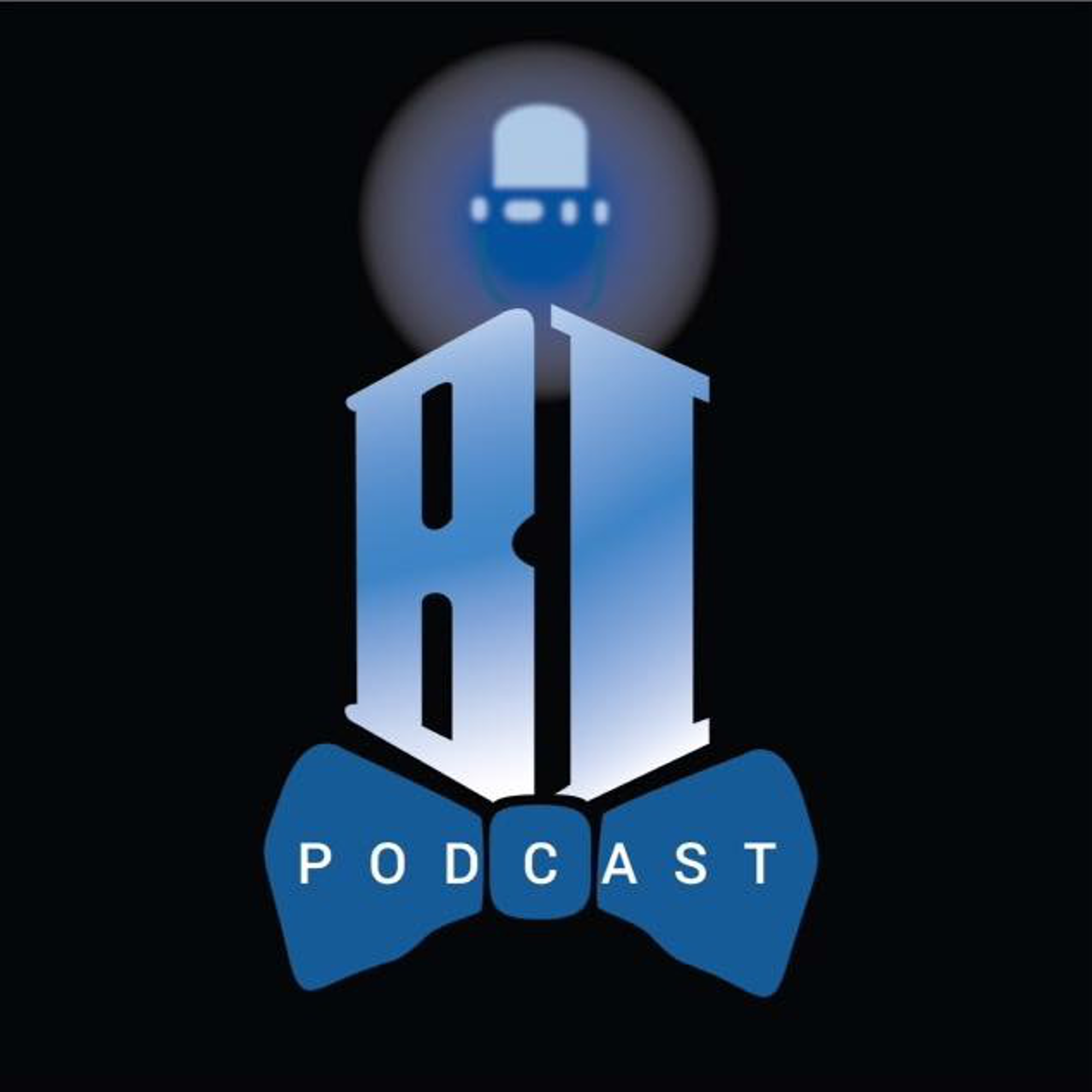 BOTI Podcast