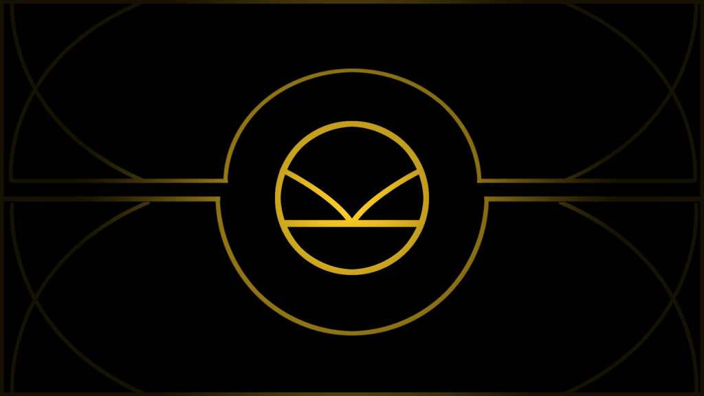 Kingsman The Golden Circle Wallpaper: A RabblePress Podcast