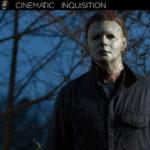 #330 – Halloween (2018)