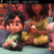 332 – Ralph Breaks the Internet