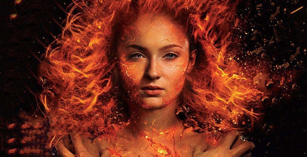 49 | Dark Phoenix