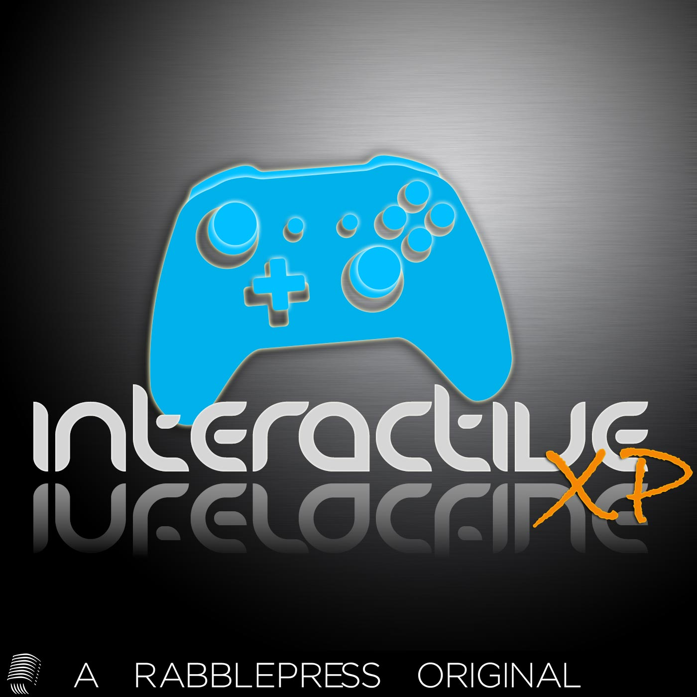 Interactive XPerience