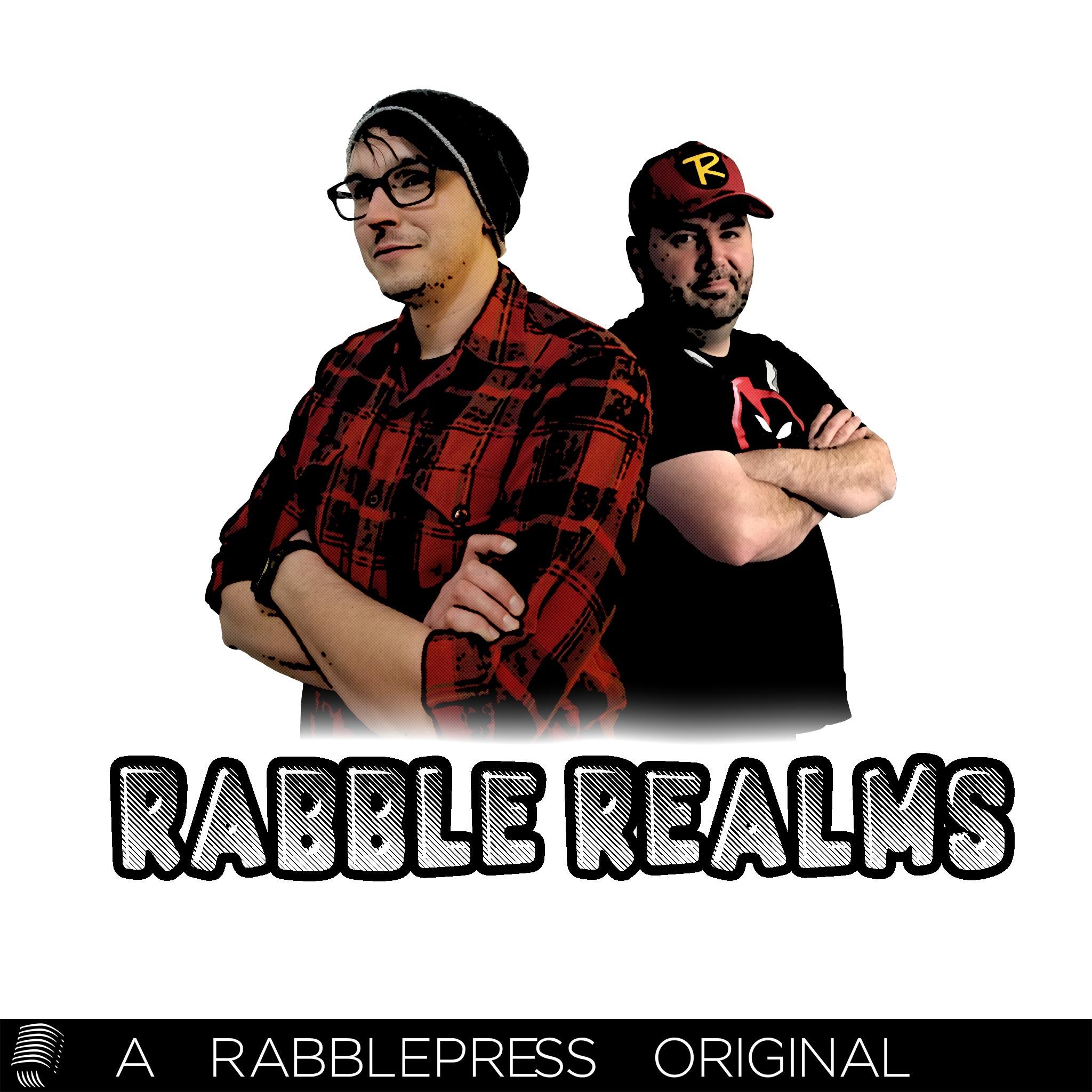 Rabble Realms