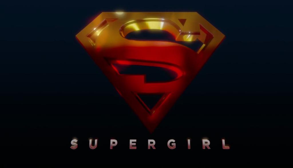 Supergirl – Season 3