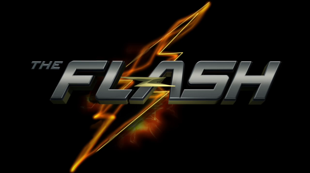 The Flash – Season 4