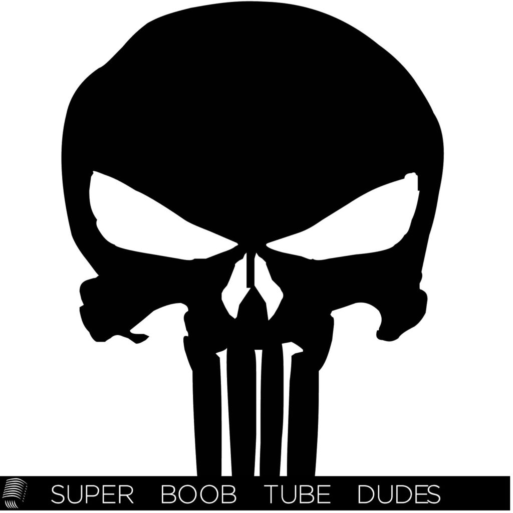 Channel 65 – Finally, Punisher Chat!