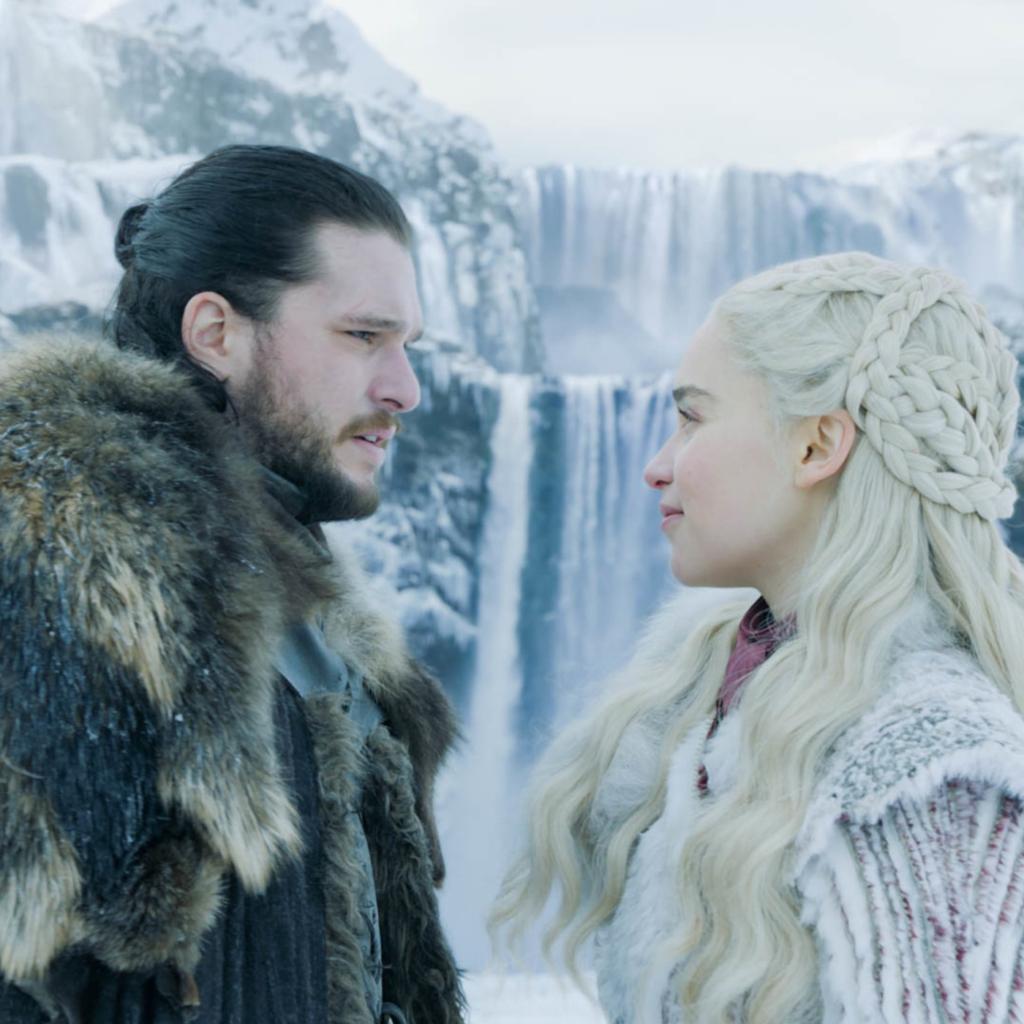 'Winterfell' Recap