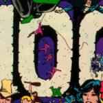 Channel 100 – TRIPLE DIGITS!