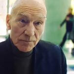 1 – The Return of Picard