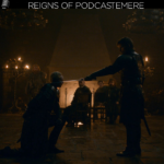 'A Knight of the Seven Kingdoms' Re-Review