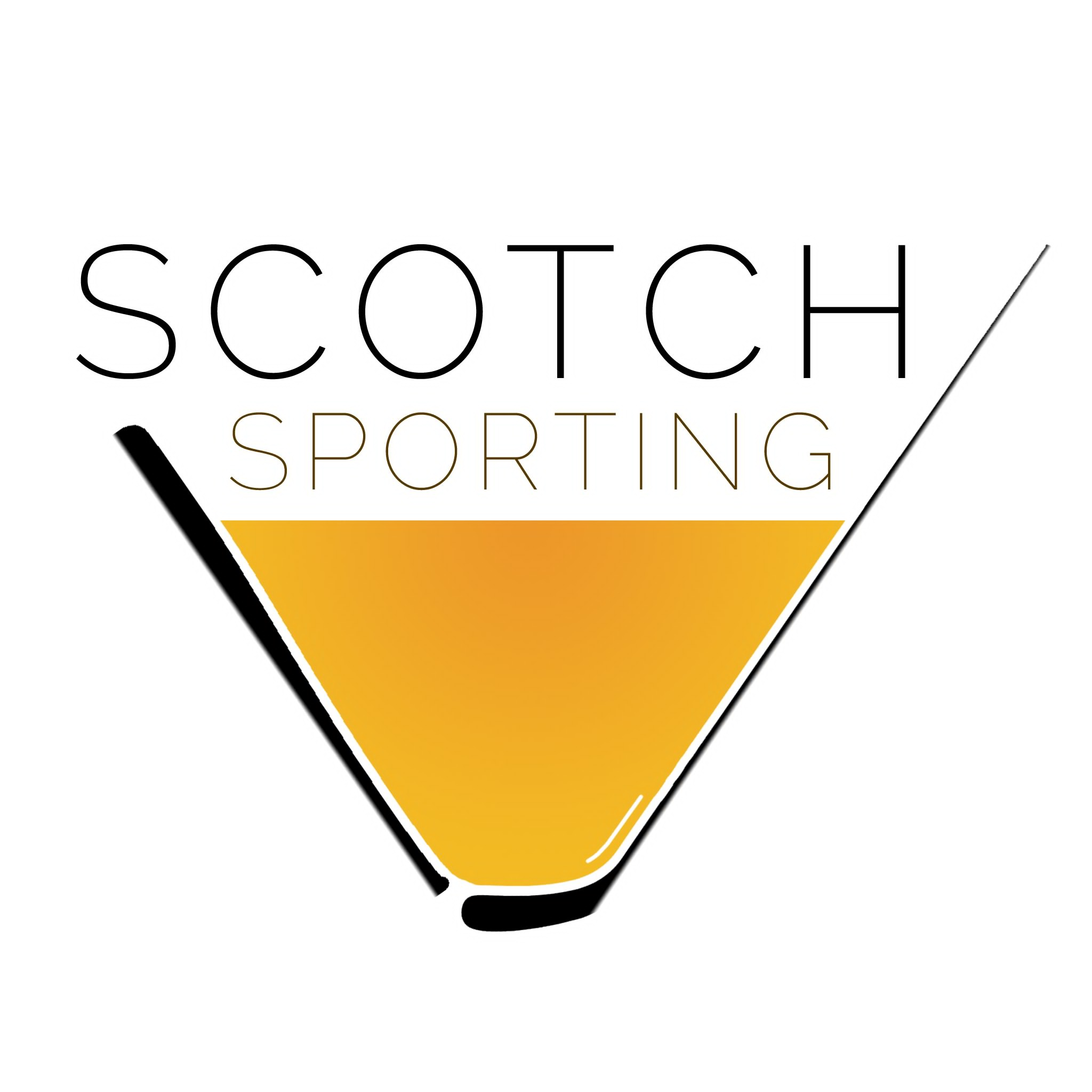 Scotch Sporting
