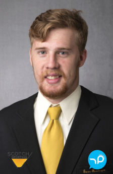 #133 – We are now in the era of CJ Beathard