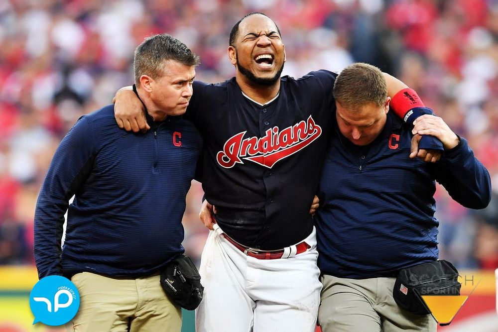 #141 – Edwin Encarnacion will Do Okay, and other things we were wrong about this year