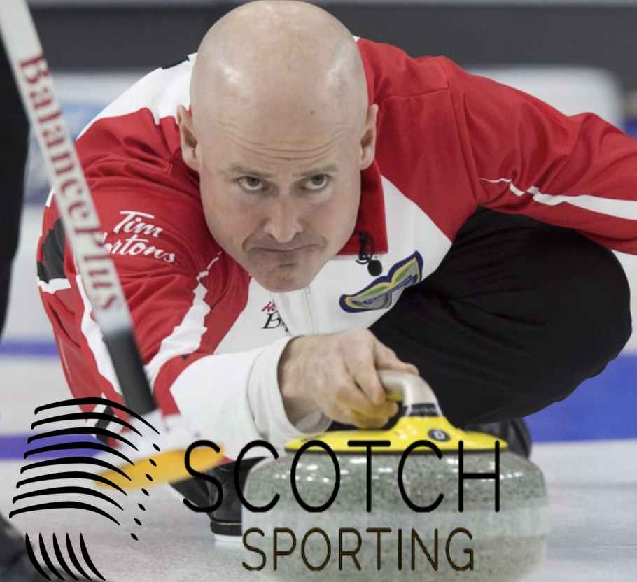 #146 – The Todd Bertuzzi of Curling