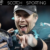 Nick Foles is the Super Bowl MVP: The 2018 Prognostication recap Spectacular