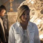Channel 106 – Runaways Season 3 Part 2